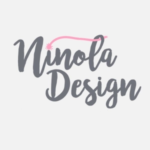 Learn more about Ninola Design : biography, art works, articles, reviews